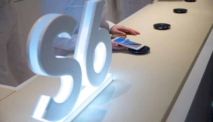 13 Authentic Samsung Galaxy S6 User Reviews