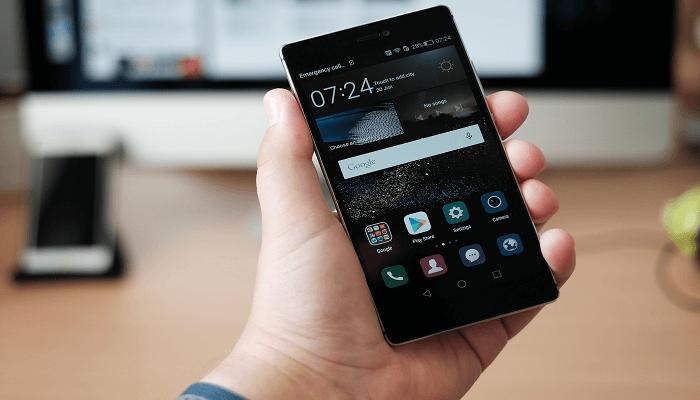 40 Huawei Mate 8 Tips Tricks: 15 Tips, Tricks And Hacks For The Huawei P8 Lite