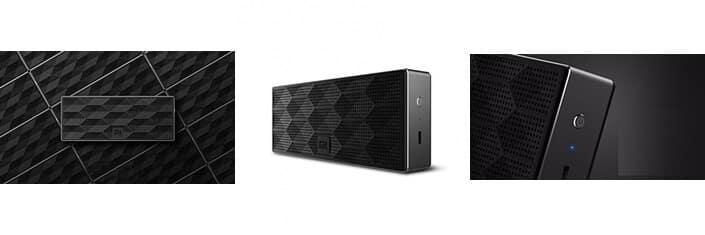 VSHINE XiaomiMi Portable Wireless Speaker
