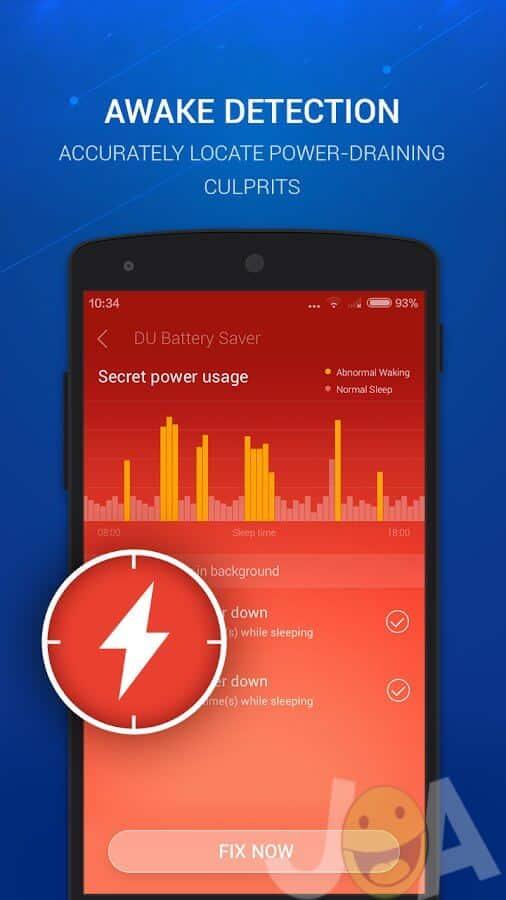 battery_app_p8