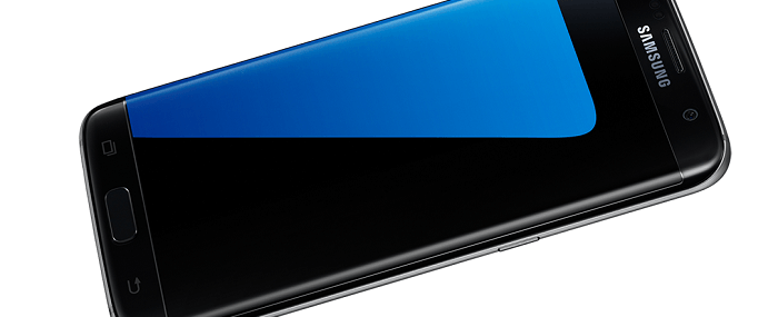 Samsung Galaxy S7 Featured Image