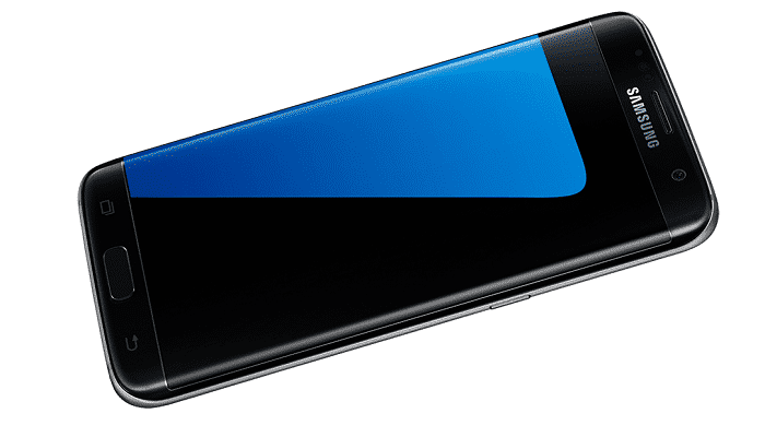 Samsung Galaxy S7 Pros and Cons
