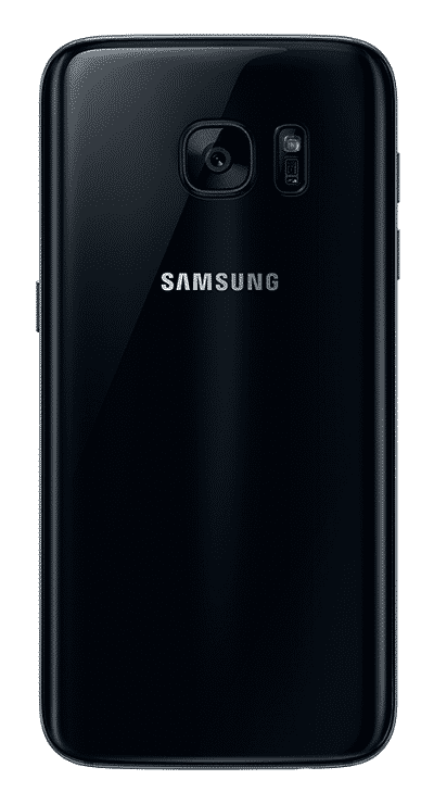 galaxy-s7_gallery_back_black
