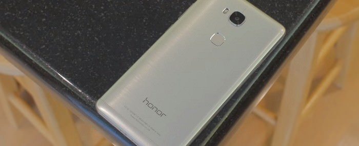 Huawei Honor 5X Problems and its Troubleshooting