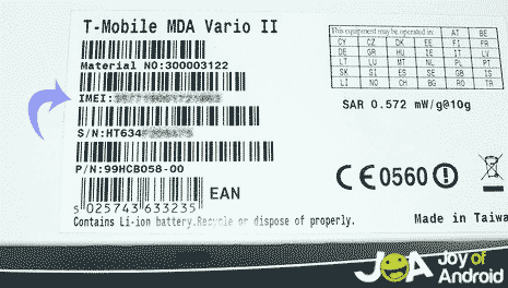 Huawei P8 Lite Troubleshooting