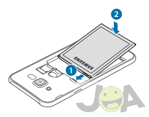 20 Tips, Tricks, and Hacks for the Samsung Galaxy J7