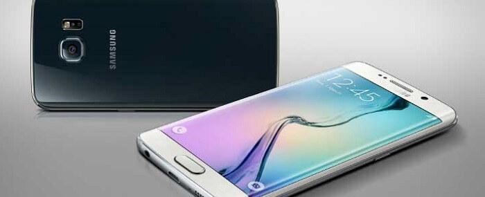 Best Custom ROM for Samsung Galaxy S6 Edge