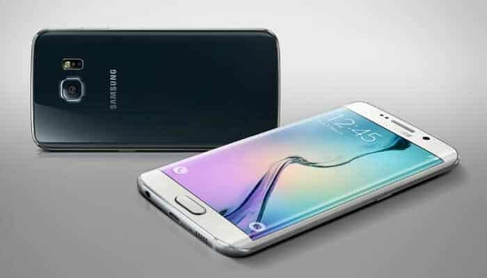 Best Custom ROM for Samsung Galaxy S6 Edge