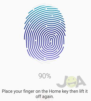 s7-fingerprint