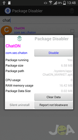s7-package-disabler