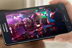 accessories for samsung galaxy a5