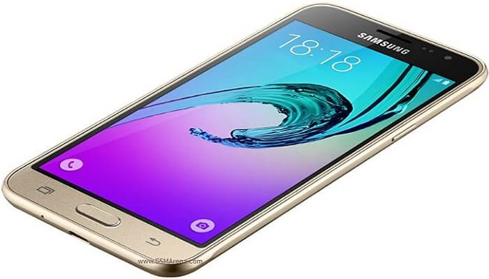 The 7 Best Apps for Samsung Galaxy J3 to Make It Perform Like a Phone Twice the Price