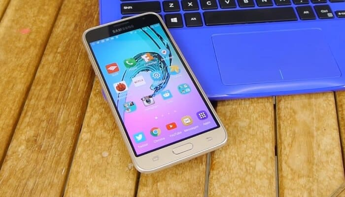 10 Accessories for Samsung Galaxy J3 You Will Kick Yourself for Not Owning