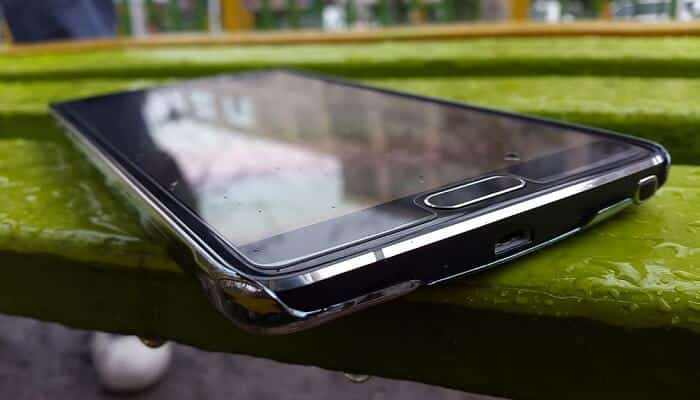 10 Best Accessories for Samsung Galaxy Note 4