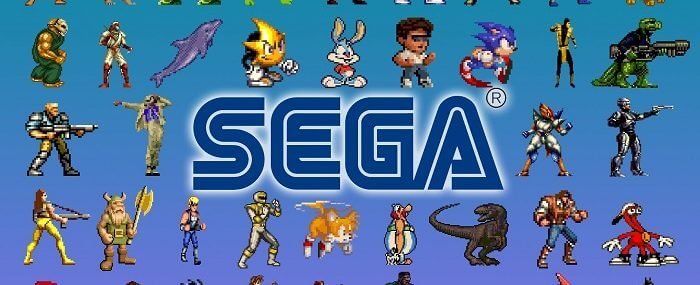 SEGA Genesis Emulators for Android