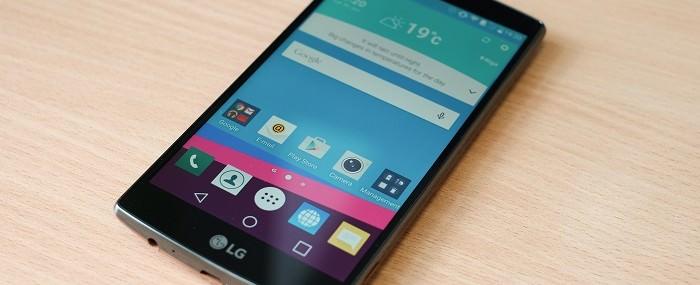 4 Best Custom ROM for LG G4
