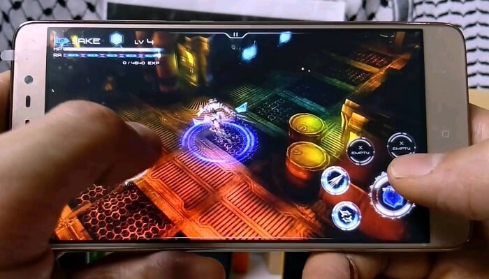 Best Gaming Smartphones Available