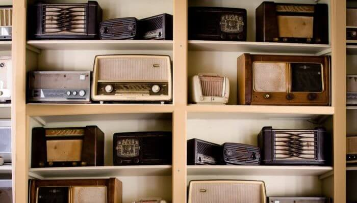 Best Indian Radio Apps for Android