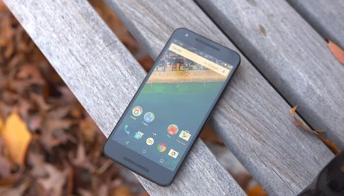 5 Great Custom Rom for Nexus 5X to Add Some Features Google Left Out