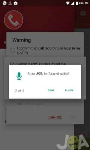 5 Best Apps to Record Phone Calls on Android