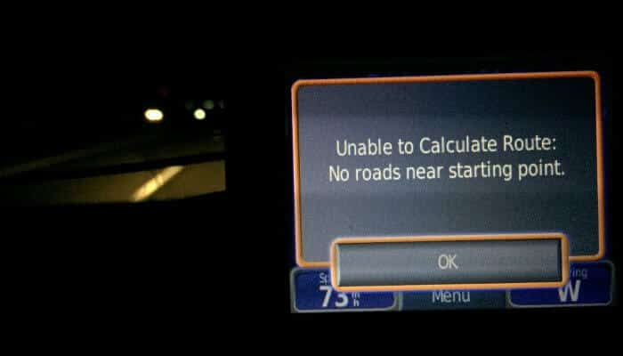 Best Offline GPS Navigation Apps for Android