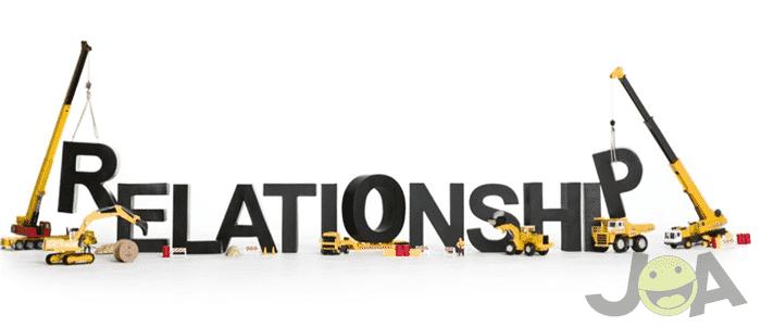 Build_Relations