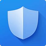 CM Security icon