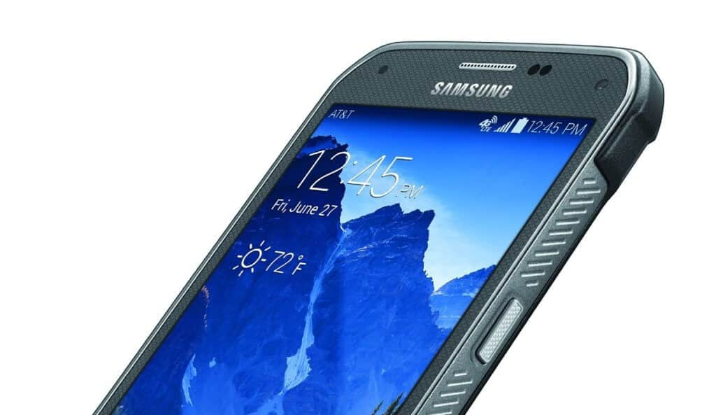 Learn the Best Tips and Tricks for Samsung Galaxy S5 Active