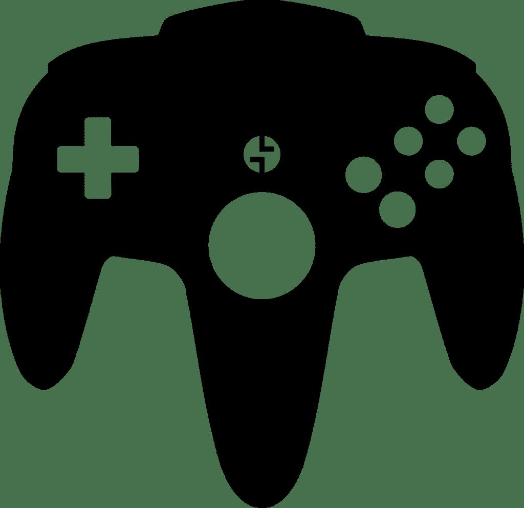 3 Nostalgic Nintendo 64 emulators for Android