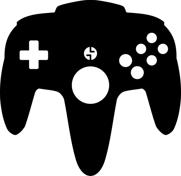 Nintendo 64 Emulators for Android so You and Your Friends Can Play Bond Again (Other Games Too)