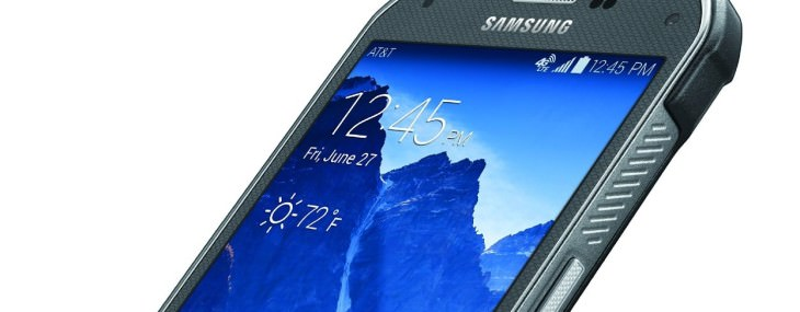 Tips and Tricks for Samsung Galaxy S5 Active