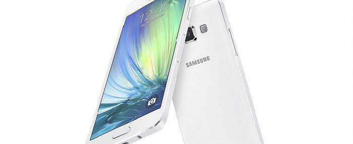 Samsung Galaxy A7 Problems and its Troubleshooting