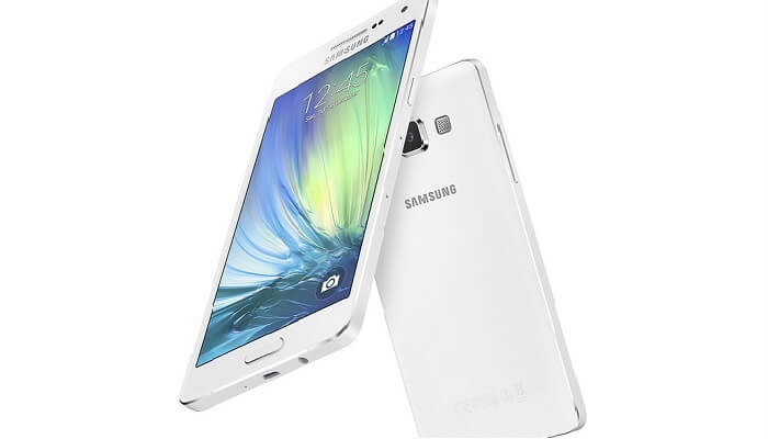 9 Samsung Galaxy A7 Problems and Solutions