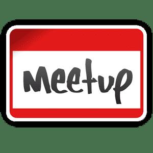 Meet_Icon