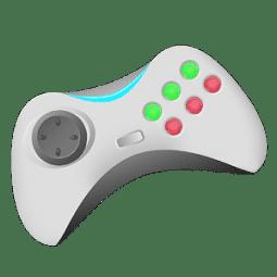 SuperMD-MD-GEN-Emulator-sega-genesis-android-app