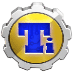 Titanium Backup Gÿà root icon