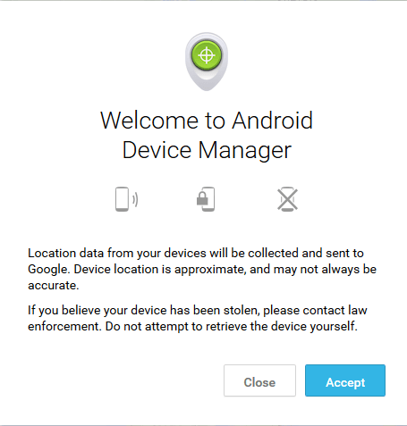 android-device-manager-welcome