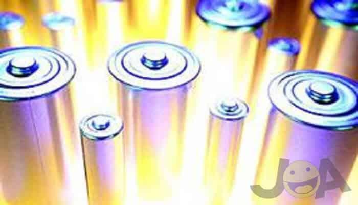 extend-battery-life