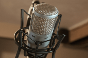 OK Google Now Commands to Give Your Phone Mic a Workout