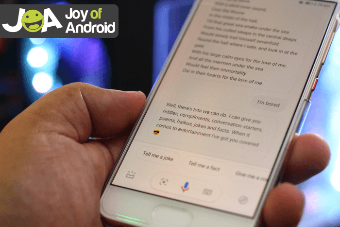 ok-google-command-assistant-all-every-action-function-app-android