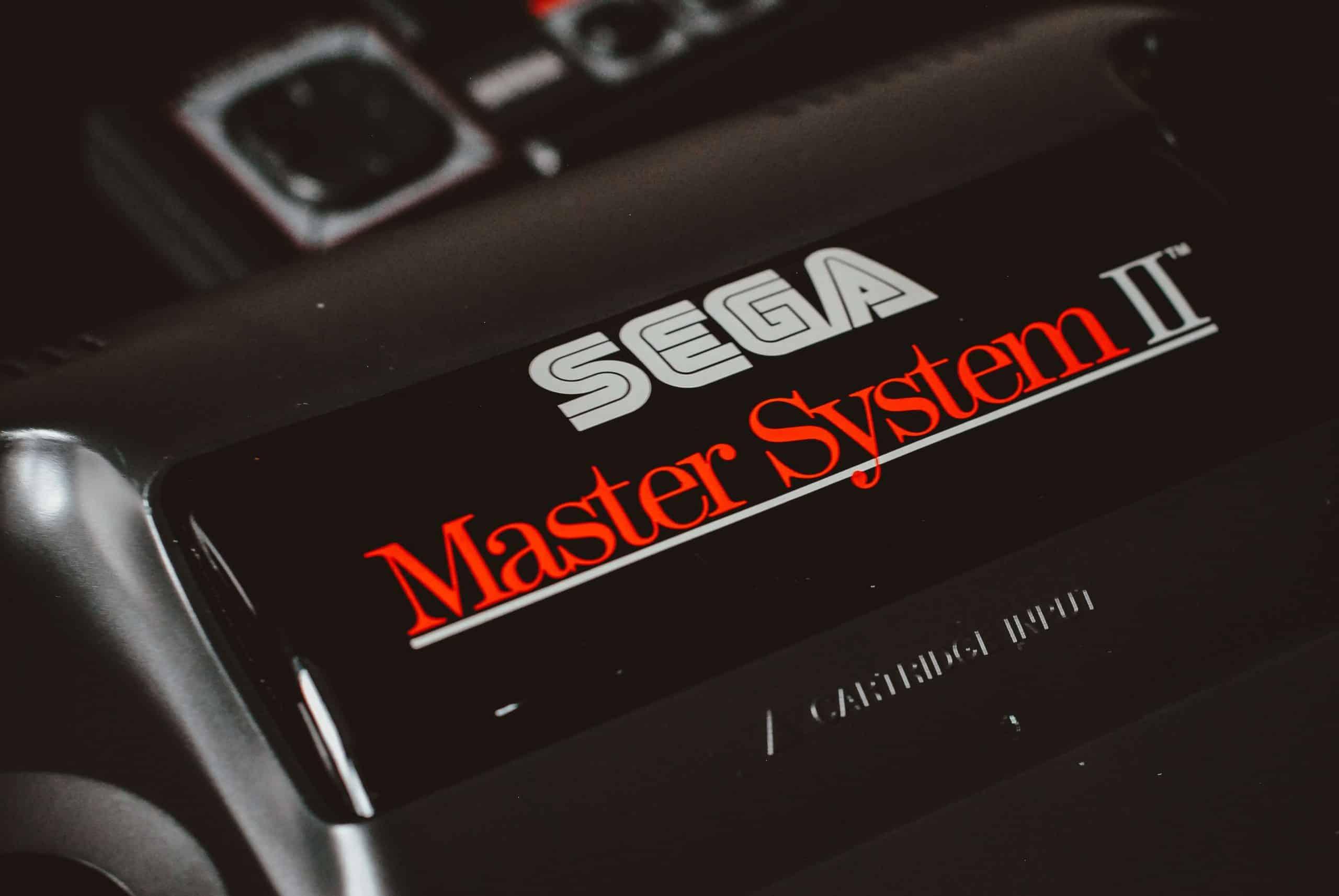 3 Best SEGA Genesis Emulator for Android
