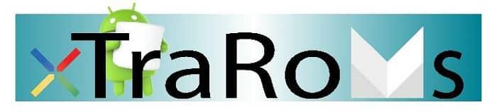 xTraFactory ROM for Nexus 5X