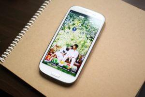 Best Custom ROMs for Samsung Galaxy S3