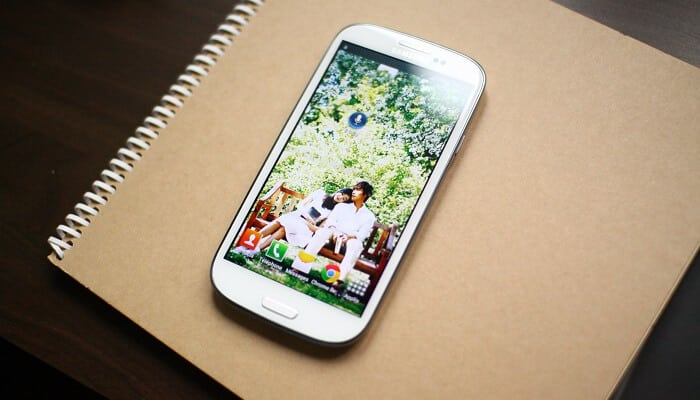 Best Custom ROMs for Samsung Galaxy S3