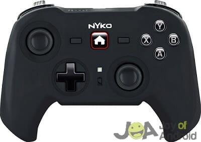4. NykoPlaypad Pro