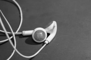 Best Budget Earphones for Android feature image
