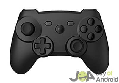 5. Xiaomi Genuine Wireless Controller