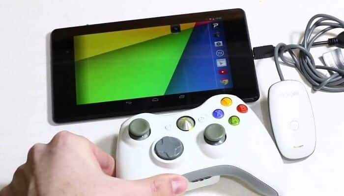 Android Game Controllers That Every Gamer Needs
