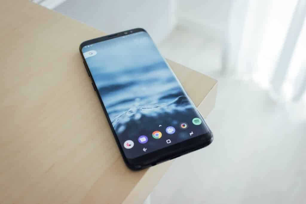 Top 10 Places to Buy Refurbished Android Phones