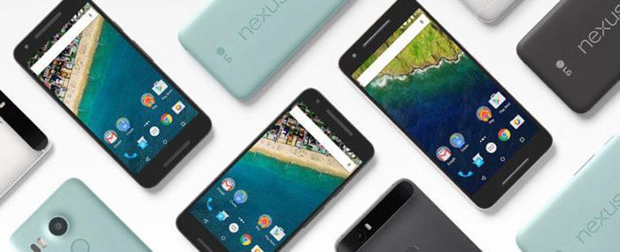 Best Accessories for the Nexus 5X